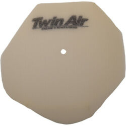 Twin Air Filter Dust Cover 150226dc Honda Crf 450 L Us 2019-2020