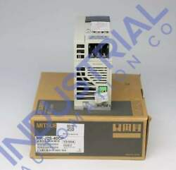 Mitsubishi Mr-j2s-40cp Next Day Air Available