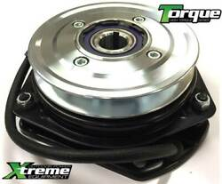 Xtreme Replacement Clutch For Scag 461661 w High Torque amp; Upgraded Bearings $219.95