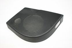 2021 Chevrolet Suburban Complete Front Bumper Grill Grille With Camera Oem