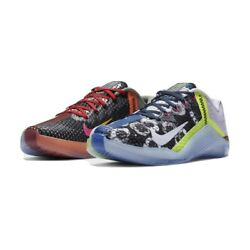 Nike Andldquowhat Theandrdquo Metcon 6 Six Training Shoes Crossfit Size 11