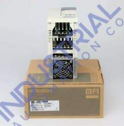 Mitsubishi Mr-j2s-200a Next Day Air Available