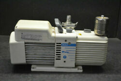 Welch 8917a W Series 7 Two Stage Direct Drive Vacuum Pump Ships Same Businessday