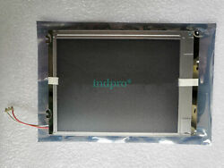 Applicable For New Replacement Sharp Lq084v1dg44 Fanuc Cnc Display 8.4 Inch