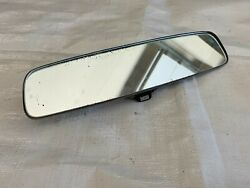 Cadillac Rearview Mirror Day Night Adjustable Rear View 1951-1961