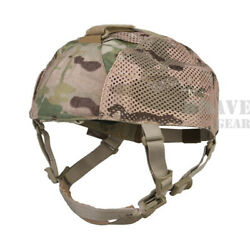 Emerson Tactical Adjustable Camo Cap Hunting Hat Can Install Night Vision Goggle