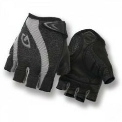 Giro Monica Cycling Gloves Assorted Colors S M L