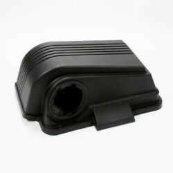 Husqvarna Two-bin Bagger Container Cover