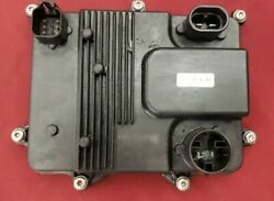 2009 Sea-doo Gtx 255 Limited Is Electronic Suspension Module Box 278002322