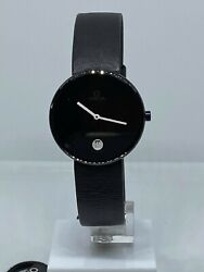 Orologio Omega Art Colection Swiss Made 1435.51008.662 Nuovo -30 Off