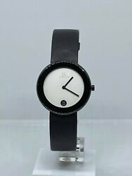 Orologio Omega Art Collection Swiss Made 143650735466 Nuovo -30 Off