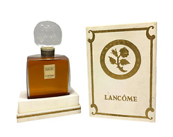 Lancome Magie Vintage Perfume 2.0oz 60ml3 Inch Tall New In Box