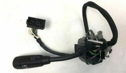 Oem 2105400144 New Dimmer Switch Mercedes-benz