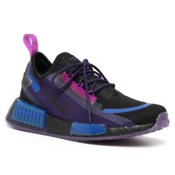 💕adidas Originals Stan Smith Womenand039s Athletic Tennis Shoe White Casual Sneaker