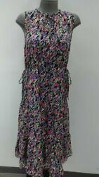 New Nordstrom Signature Dress Size 8 MSRP $299 $29.99