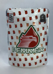 BACKPACK BOYS 3.5 PEMEX SMELL PROOF MYLAR BAGS 25 Pack $19.99