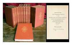 The Plays Of Eugene Oand039neill [complete In 12 Volumes]