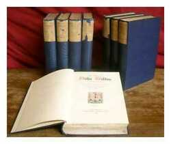 The Works Of John Milton In Verse And Prose / Printed From The Original...