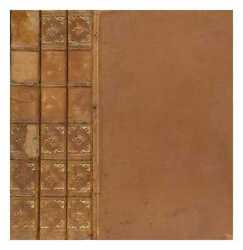 The Works Of Christopher Marlowe - Complete In 3 Volumes