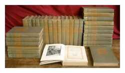 The Complete Works Of F. Marion Crawford [complete In 32 Volumes]
