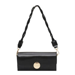 French Bag Women#x27;s Casual Baguette Shoulder Bag Fashion Armpit Bag Handbag US $9.01