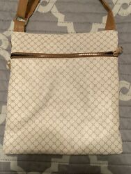 small crossbody bags for women $15.00