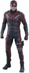 Tv Masterpiece Daredevil 1/6 Scale Plastic Painted Action Figure From Japan New