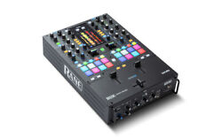Rane Seventy Two Mkii Premium 2-channel Mixer With Multi-touch Screen