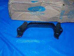 Nos Ford 67 68 69 Ford Mustang Shelby Torino Cougar Battery Hold Down Bracket