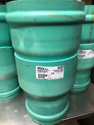 Ipex Pvc Pipe 10 X 8 Coupling Reducer Coupler Drain 043531 Trench 250 X 200mm