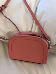 marc jacobs crossbody handbags $95.00