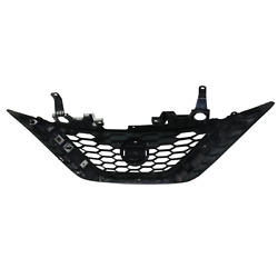New Primered - Front Bumper For 2007 2008 2009 Toyota Camry Hybrid To1000329