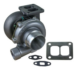 New Turbocharger Fits White Tractor 2-135 2-150 2-155 A-403897707 A403897707