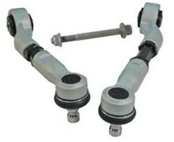 Specialty Products 81355 Audi And Vw Racing Control Arms For 98-08 A4/a4 Quattro