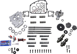Feuling 7324 Oe+ Hydraulic Cam Chain Conversion Camchest Kits For Twin Cam