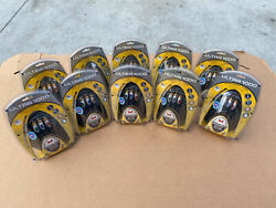 Lot Of 10 Monster Ultra 1000 Component Video Cable 16 Ft 4.87m New