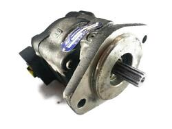 Certified Power M330a897vneb12-25 Cast Iron High Pressure Pump Free Fast Ship