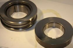 Rollway Dat 626 Thurst Bearing With Hub Assembly 2 3/4 Bore