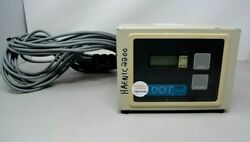 0020-22584 / Box, Resistivity Meter,dot Two / Applied Materials Amat