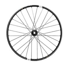 Crank Brothers Synthesis Dh 11 27.5 Boost Xd P321 Wheelset 20x110 Boost/12x157