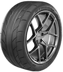 Nitto Nt555rii 305/50r20 116v Bsw 4 Tires