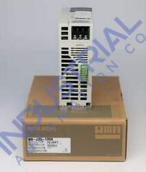 Mitsubishi Mr-j2s-100a Next Day Air Available
