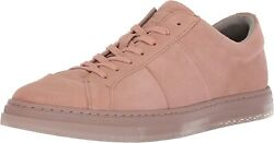 Kenneth Cole New York Menand039s Colvin Sneaker B