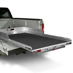 For Ford F-150 1975-1994 Cargoglide Cg2200hd-9548 2200hd Series Bed Slide