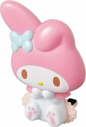 Seiwa Seiwa Mobile Phone Holder For The Car My Melody Smartphone Stand Mm