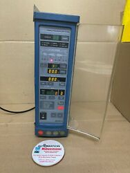 Tested Miyachi Weltouch Ct-110c-00-17 S/n 0501525 Resistance Welding Shipsameday