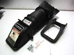 Mtd Yard Machines 521 Snow Blower Thrower Discharge Deflector Chute Assembly Nla