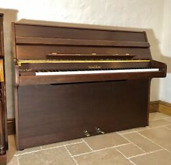 Woodchester Piano With 2yr Warranty Free Delivery