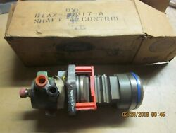1971 And Up Ford Power Steering Input Shaft And Control Nos