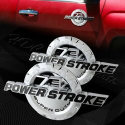 For Ford F250
